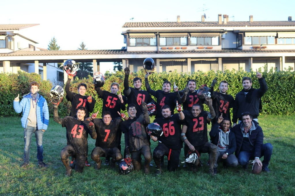 commandos-football-2