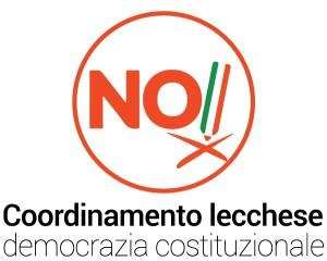 coordinamento-lecchese-democrazia-costituzionale