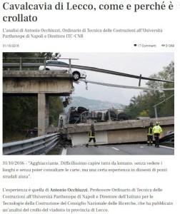 edilportale-ponte-annone