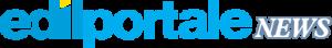 edilportale_logo