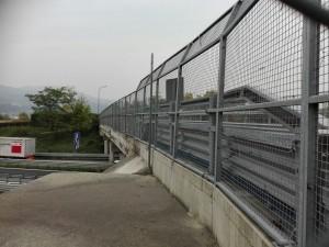 isella-ponte-civate-4
