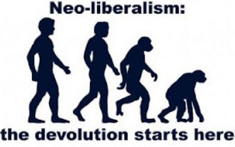 liberalism_rit