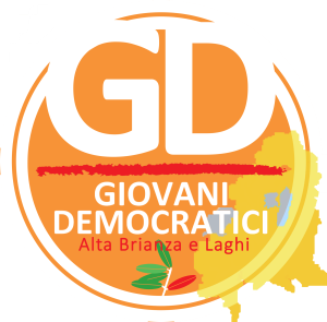 logo-gd-mappa-scontornato