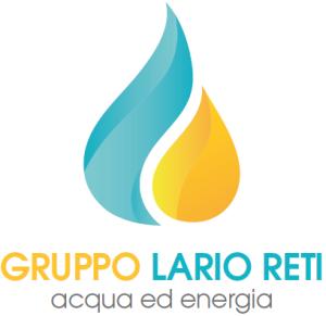 logo_gruppo_lario_reti LRH