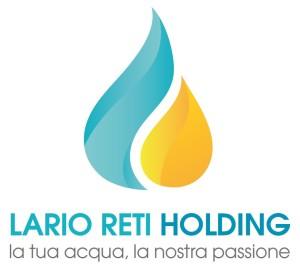 logo_lario_reti_holding LRH