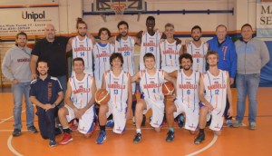 polisportiva-mandello-basket