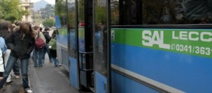 sal-lecco-autobus