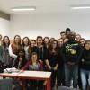 solevol-scuole-1