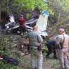 tragedia-aerea-valvarrone