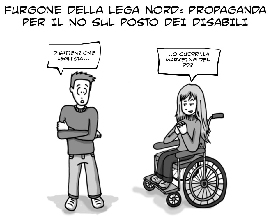 vignetta-disabililega3