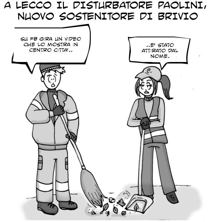 vignetta-paolini10