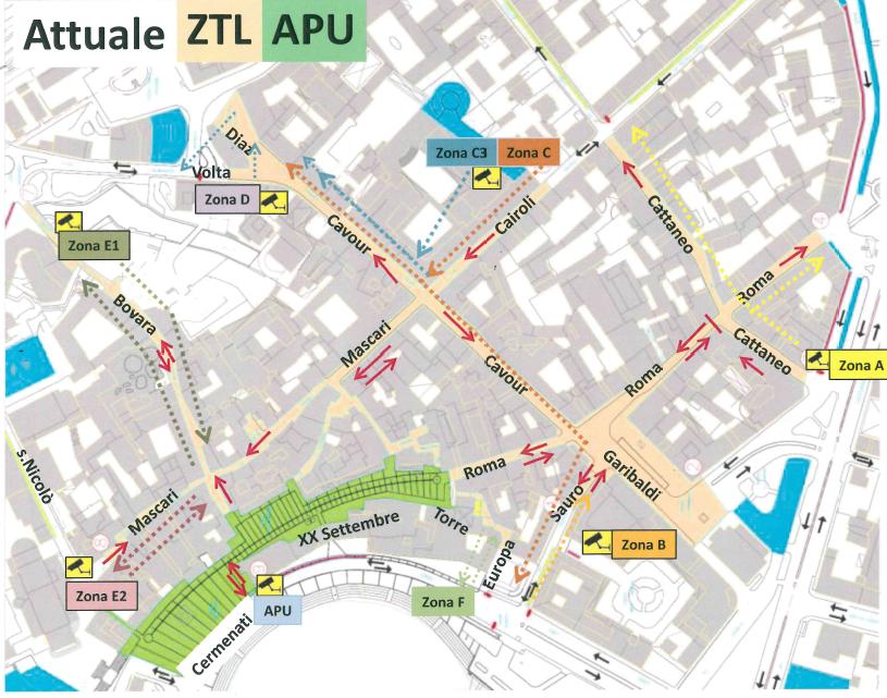 1612_ztl_mappa