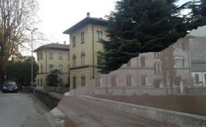 collegio-don-guanella-lecco