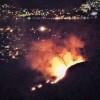 incendio-rancio3