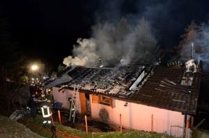 incendio-tetto-preledo