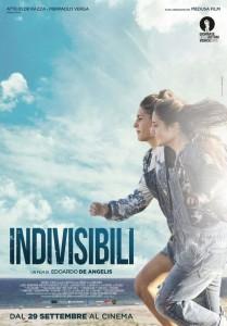 indivisibili-poster-locandina-2016-11