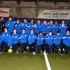 osavaldo-zanetti-giovanissimi-campioni-provinciali-girone-a