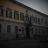 palazzo-bovara-effetto-buio