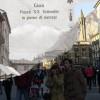 piazza-xx-settembre-in-un-giorno-di-mercato-lecco
