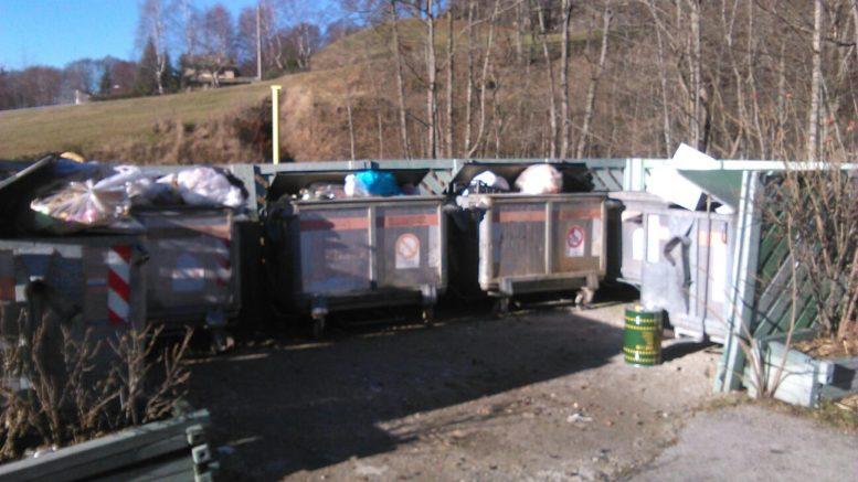 spazzatura-resinelli-777x437
