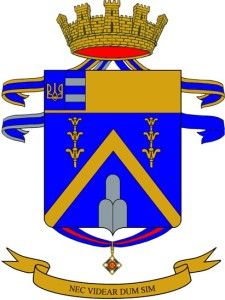 v-reggimento-alpini-scudo