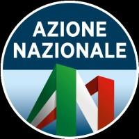 azione-nazionale