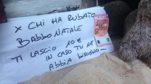 babbo-natale-soldi-777x437