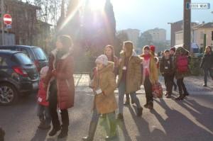 bambini-ucraini-lec-cutures-dicembre-201602