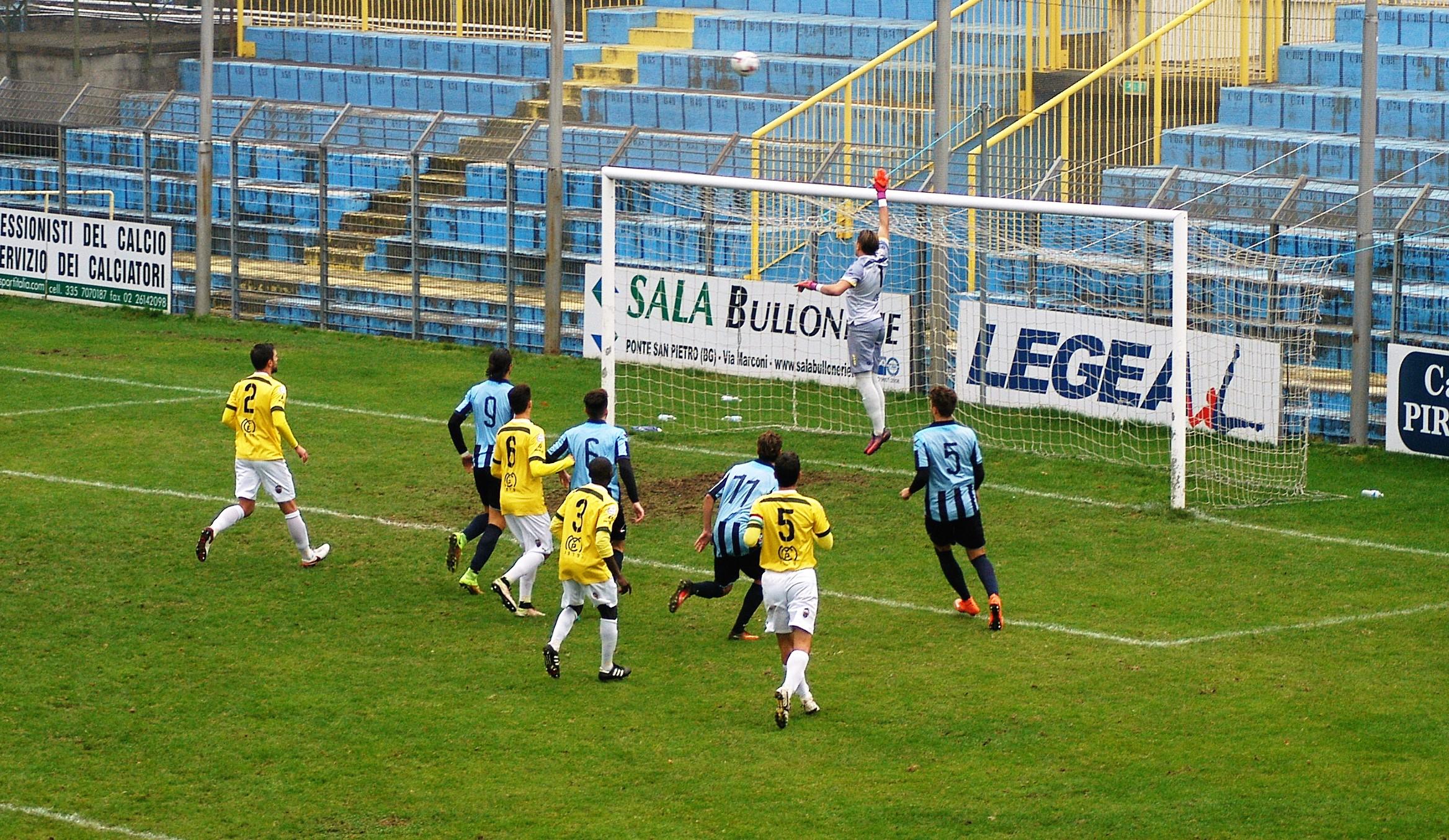 Vivai Di Calcio : Calcio serie d savoia a caccia di giovani talenti da inserire nel