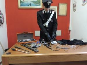 carabinieri-oggiono-2