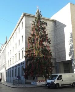 centro-lecco-natalizio-albero
