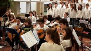 concerto-natale-airoldi-muzzi