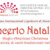 concerto-natalizio-harmonia-gentium