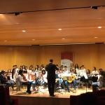 concerto-scuola-ticozzi-1