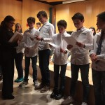 concerto-scuola-ticozzi-10