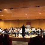 concerto-scuola-ticozzi-2