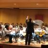 concerto-scuola-ticozzi-3
