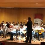 concerto-scuola-ticozzi-4