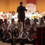 concerto-scuola-ticozzi-5