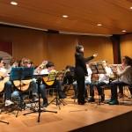 concerto-scuola-ticozzi-6