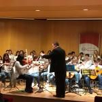 concerto-scuola-ticozzi-7