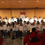 concerto-scuola-ticozzi-9