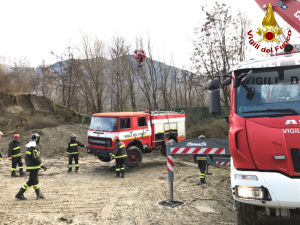 corsogru1-vigili-del-fuoco-1