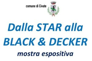 dalla-star-alla-black-and-decker-civate