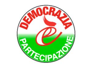 democrazia-e-partecipazione_logo