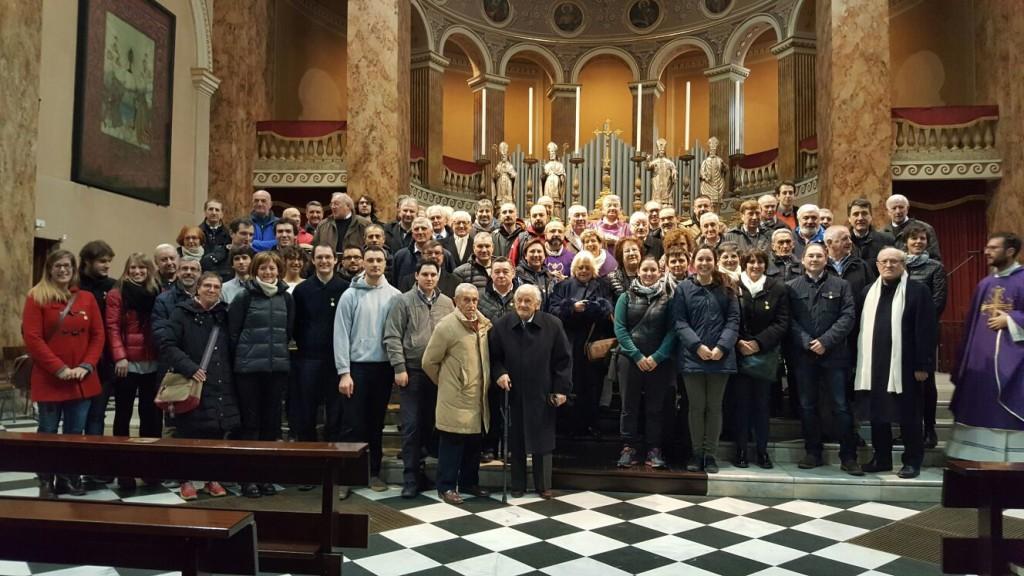festa-cooperatori-2016-oratorio-san-luigi-1