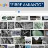 fibre-amianto