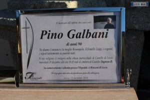 funerale-pino-galbani-dicembre-201603