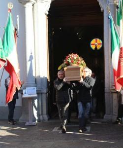 funerale-pino-galbani-dicembre-201622