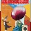 il-re-dei-grilli_les-cultures_dicmebre2016